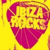 Ibiza Rocks 2014 Line Up