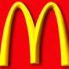 San Antonio McDonalds