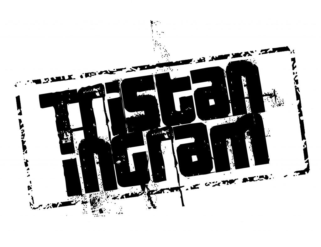 tristan-ingram-logo-blackonwhite