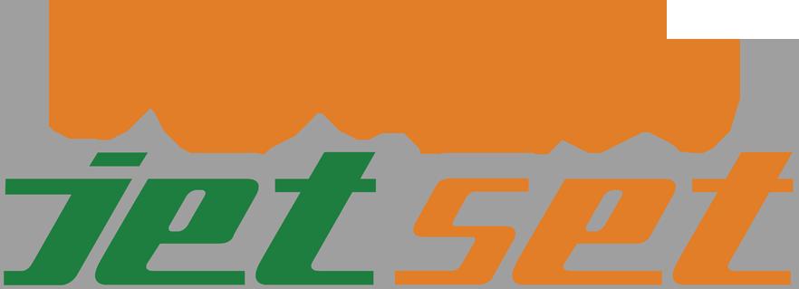 Ibiza Jet Set